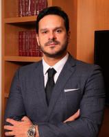 Henrique Affonso Silva Freire