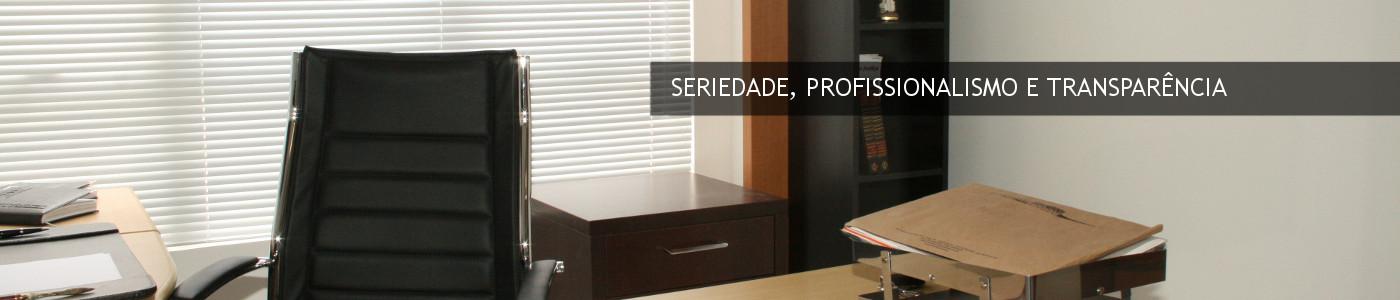 Silva Freire Advogados