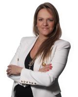 Glenda Maria Silva Freire Antunes