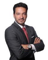 Luis Felipe Silva Freires