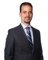 Miguel Morais Neto