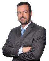 Gustavo Americano Freire