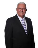 Geraldo Magela da Silva Freire