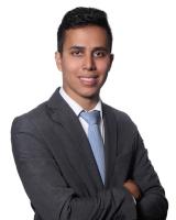 Igor Barbosa de Freitas
