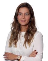 Renata Lima Correia Rocha