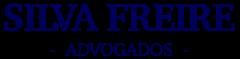 Silva Freire Advogados BH
