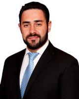 Carlos Victor Santos Almeida